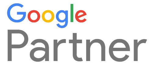 Official Google Partner